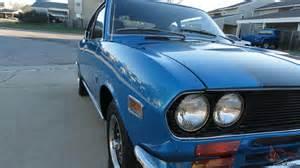 1972 mazda rx2 rx3 rx4 r100