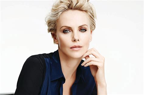 50 Photos Of Charlize Theron by Philadelphia Flyers Vs Pittsburgh Penguins 4 20 18