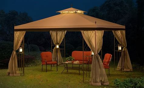 gazebo pop up best pop up gazebo for 2018 buyers guide and reviews