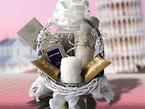 Does Target Sell Etsy Gift Cards - wedding gift baskets gift ftempo