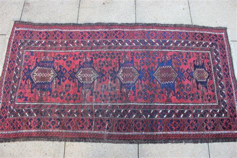 baluch rugs antique baluch rug flying carpets