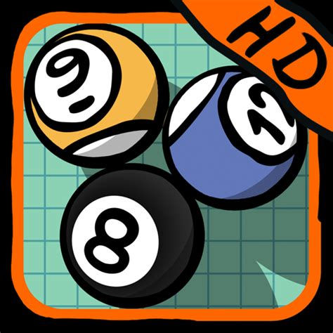 doodle pool hd apk free copia de seguridad descargar doodle pool hd premium v1 7 apk