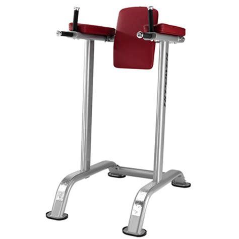 la chaise romaine chaises romaines pour la musculation du haut du corps