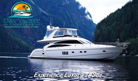 seattle wa luxury yacht charter seattle wa yacht - Seattle Boat Rental Rates