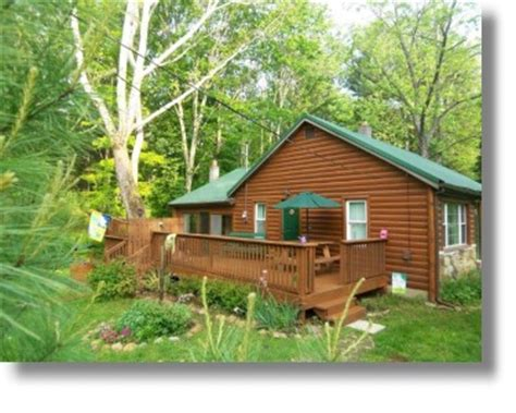 Cabins In Indiana by Awesome Brown County Log Cabins For Vacations In Brown