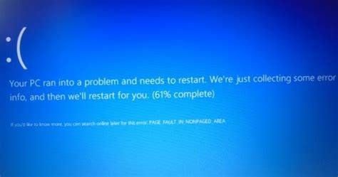cara install windows 10 di asus x200m sinau belajar solusi instal windows 10 di laptop asus