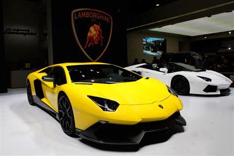 Lamborghini Aventador 720 4 Lamborghini Aventador Lp 720 4 Foto En Videofestijn