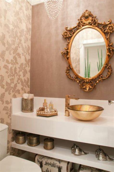 badezimmer ideen waschbecken badezimmer deko ideen
