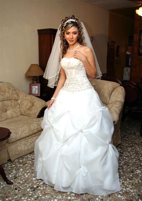 su princesa la novia 0829755330 im 225 genes de vestidos de novia jpg4 mi boda de novia vestidos de novia y novios