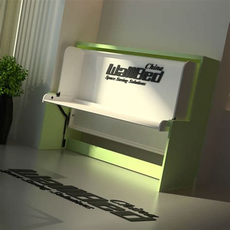 Hideaway Bed Desk by Hideaway Bed With Desk View Bed In Furniture Maxplus Desk Bed Product Details From