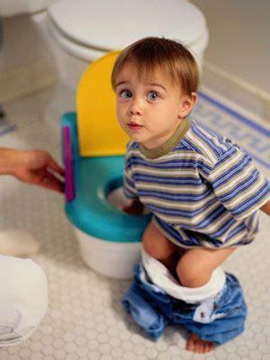 Pant Toilet Pant Celana Belajar Pipis 12 best images about potty lesson plans on