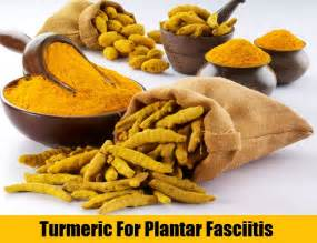 home remedies for plantar fasciitis 5 treatments for plantar fasciitis treatment and