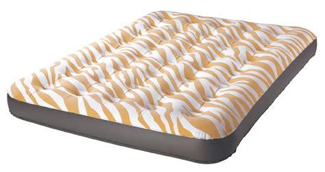 northwest territory full air mattress kmart