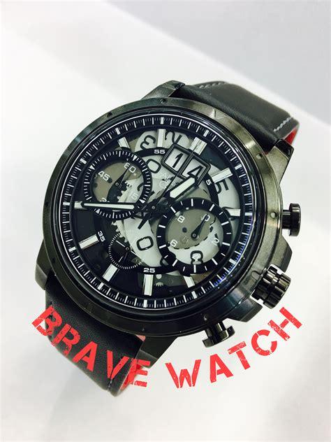 Jam Tangan Alexandre Christie Gresik jual jam tangan pria alexandre christie baru jam tangan pria model terbaru murah