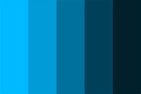 blue color schemes blue color scheme 28 images light blue color schemes