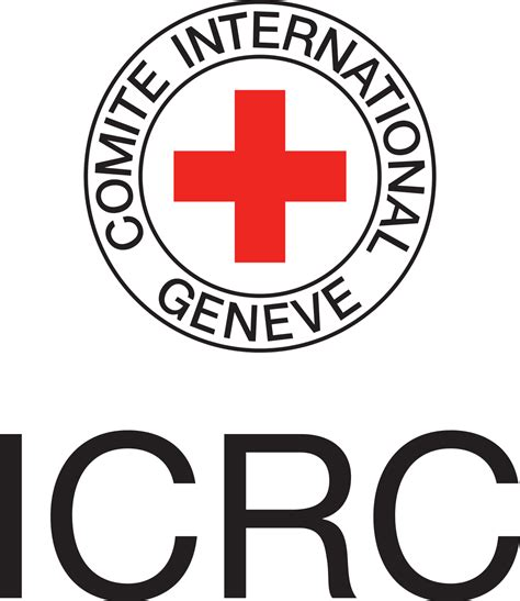 international committee of the red cross wikipedia the international committee of the red cross wikipedia