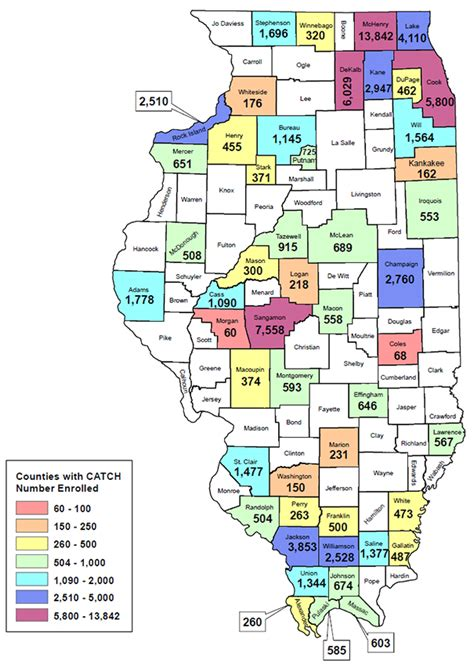 Illinois Search Ibew Illinois Jurisdiction Map Search Engine At