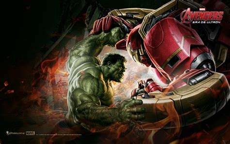 marvel ironman and hulk in film hulk vs hulkbuster game movie search engine at search com