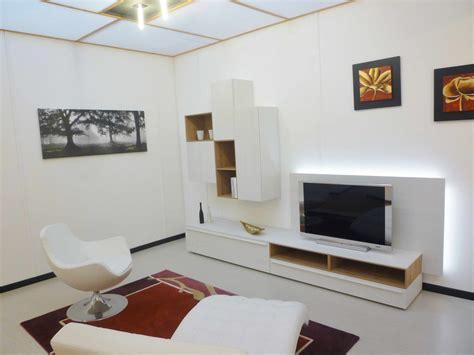 maronese soggiorni soggiorno maronese seta laminato opaco pareti attrezzate