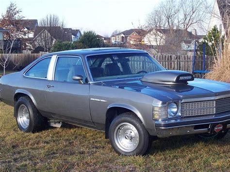 1979 buick skylark pictures cargurus