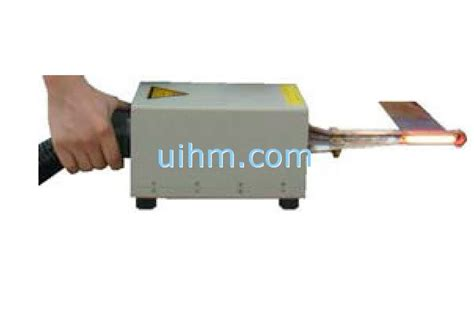 heater inductive load heater inductive load 28 images 261 36 white rodgers 261 36 line voltage electric heat