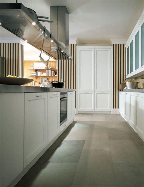 vernici per cucina vernici atossiche per i mobili della cucina cose di casa