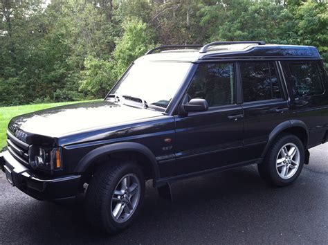 airbag deployment 1999 land rover discovery electronic valve timing service manual how to remove 2011 land rover discovery exterior molding sunroof land rover