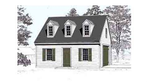 colonial garage plans pdf instant garage plans now available at behm