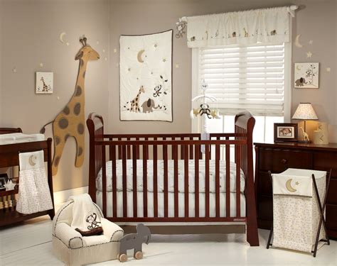 nojo crib bedding nojo dreamy nights crib bedding collection baby bedding and accessories