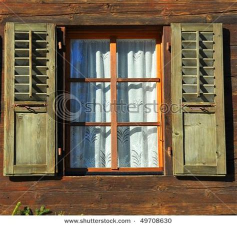 Log Cabin Shutters by 26 Best Images About Log Cabin Shutters On