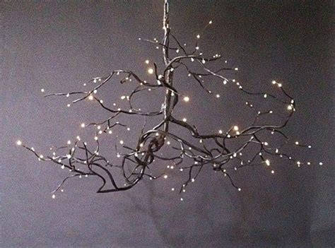 diy led projects diy led light project ideas exactly what you need