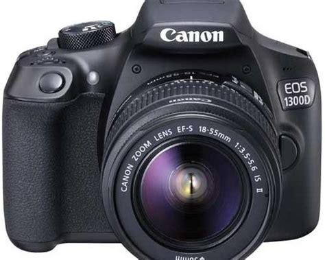 canon eos  dslr camera price  bangladesh camera