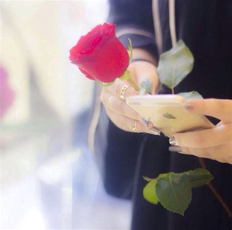 Muslim Wear Miss U Minoru 401 best images about dpz on beautiful