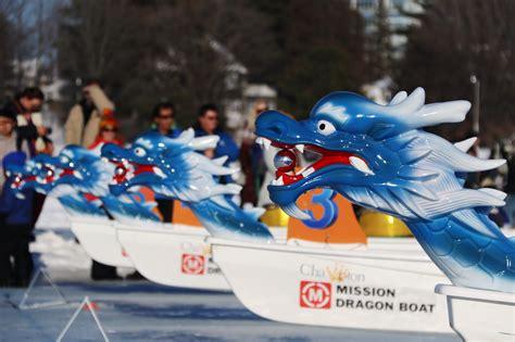 ottawa dragon boat festival 2018 results fairchild tv timeline magazine shares video of ice event