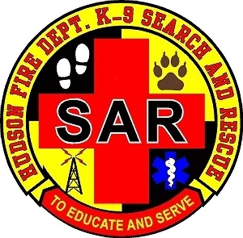 k9 search and rescue troubleshooting practical solutions to common search problems k9 professional series books hudson department k 9 search rescue