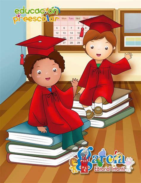imagenes infantiles graduacion preescolar im 193 genes de graduados gratis educaci 243 n preescolar la