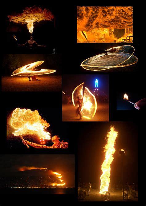 Fireplace Mood process blaine901 s