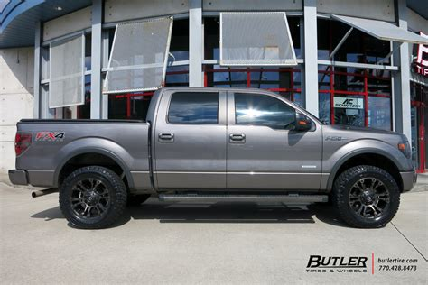 ford car tyres ford f150 with 20in fuel vapor wheels exclusively from