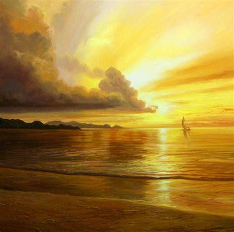 imagenes foto realistas im 225 genes arte pinturas oleos fant 193 sticos paisajes realistas