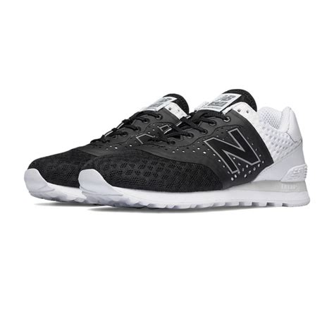 New Balance 574 Re Engineered Harga new balance 574 re engineered mtl574mb a dealer