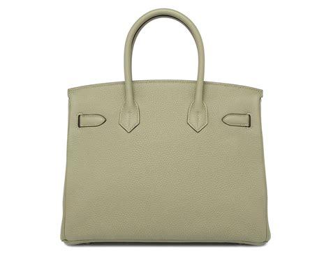 Sale Hermes Birkin 1 birkin bag sale handbag hermes price