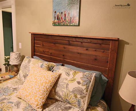 diy barnwood headboard diy reclaimed wood headboard 25