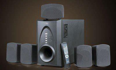 fd fu  speakers price buy fd fu  speakers