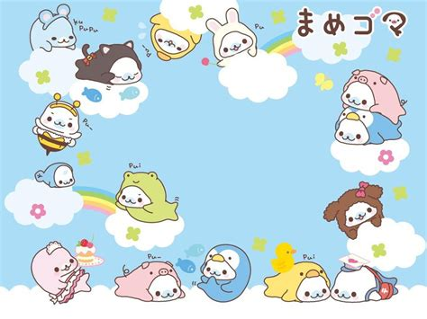 wallpaper anime animals cute anime animals wallpaper wallpapersafari