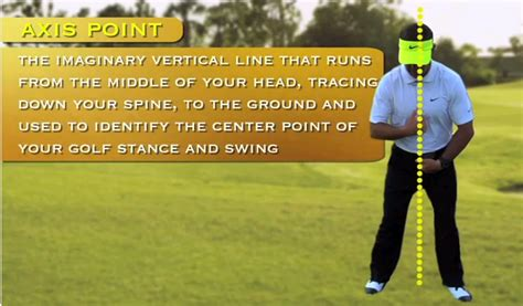 sean foley swing plane enlightening golf golf instruction and beyond the stack