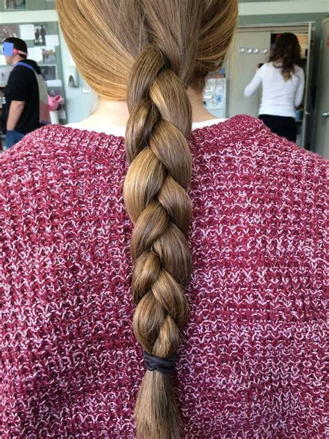 most common braids 10 of the most prominent types of braids pentucket profile