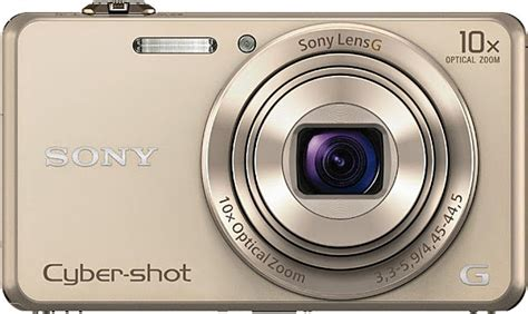 Bekas Kamera Sony Dsc W810 sony announces slim 10x cyber dsc wx220 and 20 1mp dsc w810 photoxels
