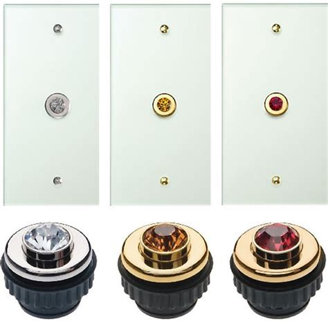 fortuna picture modern light switches and creative light