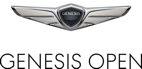 genesis begins   chapter  sponsor   premier pga