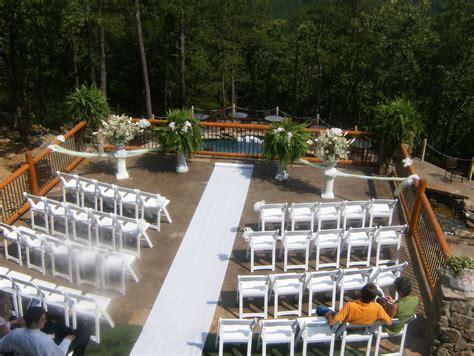 Wedding Venues Arkansas by 21 Marvelous Wedding Venues In Arkansas Navokal
